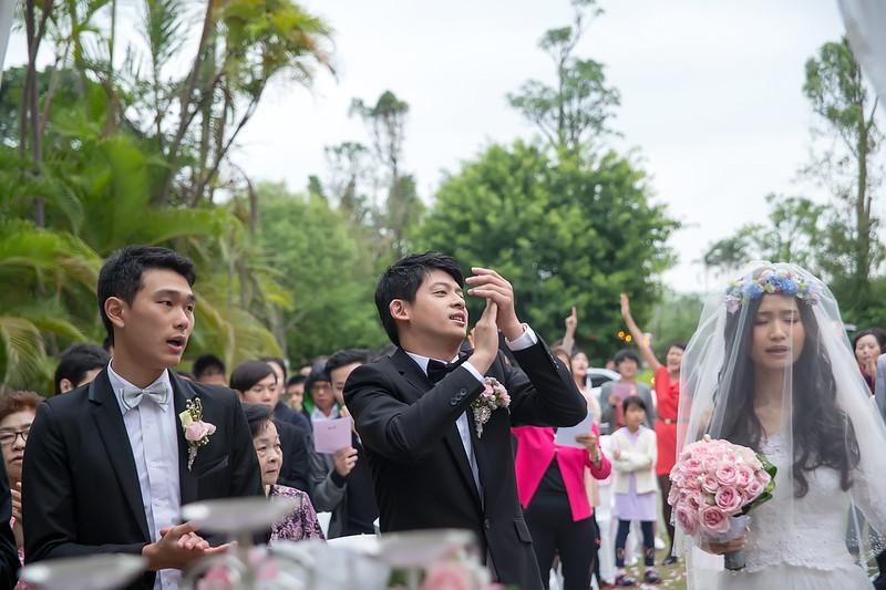 Wedding20141102_0322