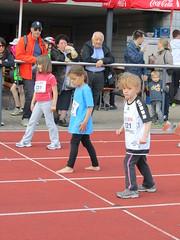 UBS Kids Cup2014_0044
