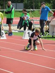 UBS Kids Cup2014_0021