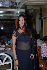 Brinda Parekh wedding (Tech Uday) Tags: brinda parekh
