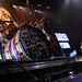 The Black Keys @ Viejas Arena #50