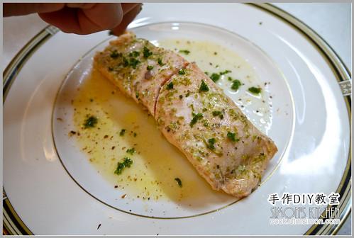 義式檸檬奶油鮭魚13.jpg
