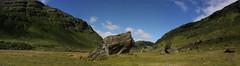 Panorama Noorwegen 05