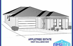 6 SOLD NEW HOUSE & LAND PACKAGE AVAILABLE!, West Wallsend NSW