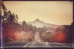 Mount Chincogan (YAZMDG (15,000 images)) Tags: australia nsw myhometown mullumbimby northernrivers 2482 mountchincogan weluvlivinghere