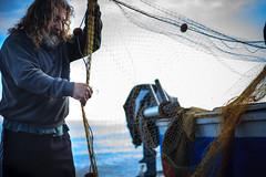 IMG_7334 (Gaia Menchicchi) Tags: pescatore stromboli rete vichingo
