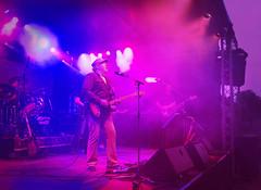 INTERSTELLAR OVERDRIVE Pink-Floyd-Tribute-Band begeistert die Fans in Mnster auf dem Hafenfest 2016 (D.STEGEMANN) Tags: pinkfloyd konzert hafen mnster hafenfest interstellaroverdrive