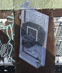 13198502_10206399204478814_7390983524176301678_o (NETHER STREET ART) Tags: street art philadelphia paste wheat baltimore philly nether nether410