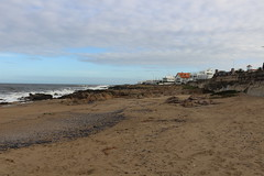 IMG_1068 (fernanda.pallante) Tags: praia faro uruguay teatro playa montevideo farol puntadeleste puntaballena sols losdedos uruguaynatural
