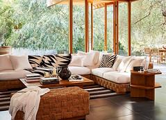 ralph-lauren-home-collection-07 (ideasandhomes) Tags: house home design apartment interior livingroom ralphlauren dcor