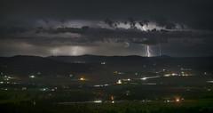 Finished Palouse Lightning_DSC4106 (Adam Knight Photography) Tags: rain weather washington spring rocks spokane northwest sharon lightning convection thunder thunderstorms palouse illercreek