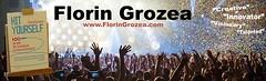 Am zis s pun bannerul de pe Linkedin i aici pe Facebook :-) www.floringrozea.com (Florin Grozea) Tags: fb romania florin grozea