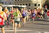 semi de cannes 2015-7342.jpg (AC Cannes) Tags: cannes 2045 2040 2061 2062 2056 2120 coursedu10kms semidecannes