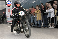 BMW R 51 RS 1939 at 2008 Tauplitzalm Bergpreis (c) 2016     :: ru-moto images 2081 (:: ru-moto images | pure passion...) Tags: pictures classic race speed vintage print poster photography austria emotion action quality events fineart motorcycles scene images historic motorbike posters passion stunning moto motorcycle prints oldtimer emotions printed motorracing steiermark hillclimb motorsport styria motocicleta maschine fotogrfico motorrad motorsykkel historique motoring historisch motorrder roadracing szene  faszination motocykl bmwmotorcycles  badmitterndorf bergrennen storiche supershot zweirad leidenschaft motosiklet motocykel  motociklas motorradsport oldtimersport bergtrophy strasenrennen bergpreis motocyclisme motocikls bmwr51rs classicmotorrad  rumoto taulitzalm