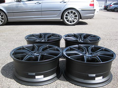 28978601-origpic-db6e33 (Wheels Boutique Ukraine) Tags: 3 honda sale wheels odessa ukraine boutique toyota bmw audi kiev lexus kharkiv r18 r20  r19  oems   dnepropertovsk 5x112  5x120     5x1143 5x114 3sdm wheelsboutiqueukraine infifniti 5112 5114 51143 18 19 20