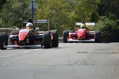 _DSC_0125 (Umbrella_Corp_06500) Tags: sun riviera cte voiture course prototype formule1 menton voitures courses chrono comptition