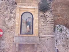 Sicilie 2016 - Erice 441 (HANs on Experience) Tags: photostream erice 2016 italie sicilie
