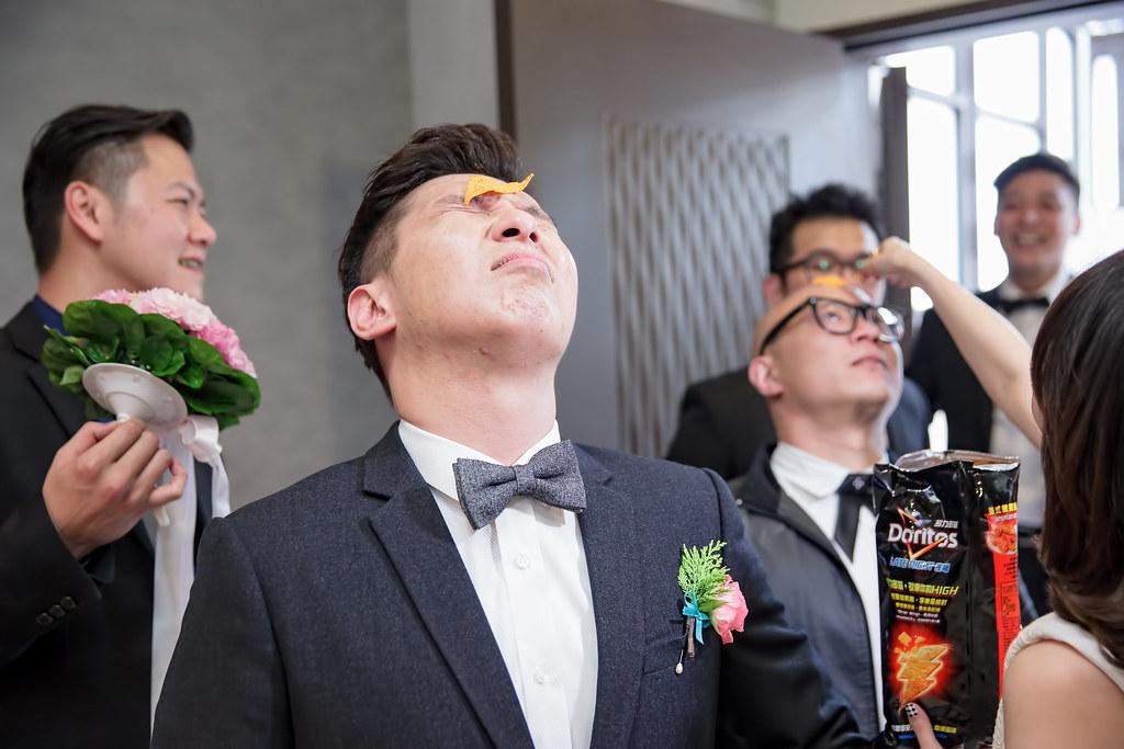 新竹婚攝,晶宴婚攝,竹北晶宴會館,竹北晶宴婚攝,璞劇場,婚攝,宗哲&怡秀028