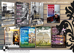 05 2016 sevenhills moodz events NOG op FB (gabrielgs) Tags: poster logo design graphicdesign flyer concept vormgeving ontwerp grafischevormgeving gabrielschoutendejel
