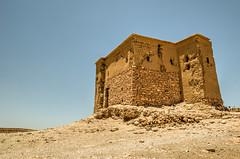 037 (Michael Williams Photography) Tags: atlasmountains morocco marrakech approved ouarzazate saharadesert atbenhaddou doorofthedesert siteofnumerousmovies exampleslawrenceofarabiajewelofthenilelasttempationofchristgladiatorusedinpartsofgameofthrones