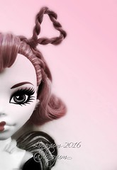 (Linayum) Tags: monster doll cupid mh mattel mueca cupido linayum monsterhigh cacupid