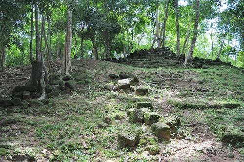 angkor - cambodge 2014 38