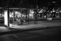 Humans_of_The_Streets-5 (balazskucsera) Tags: life street people white black broken night nikon alone sad heart terrible d750 strong balzs kucsera canaliculate