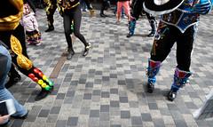 Legs (Stig Nygaard) Tags: carnival party music colors copenhagen denmark boot dance costume shoes colorful samba boots wideangle parade dk creativecommons 7d photowalk carnaval colourful cph carnevale dnemark danmark kbenhavn karneval rythm copenhague dnk 2016 carnivalparade kpenhamn kbenhavn carnavalparade 7d2 rythms pinsekarneval copenhagencarnival photobystignygaard kbenhavnskarneval canonefs1585mmf3556isusm 7dii canoneos7dmarkii 7dmarkii yourshotmeetup karnevalkbh natgeoyourshot karnevalkbhdk kbhkarneval natgeoyourshotmeetup yourshotmeetupcopenhagen2016 kbenhavnskarneval2016 yourshotphotowalk yourshotmeetupcopenhagen yourshotmeetupcph yourshotmeetupcph2016 nationalgeographicyourshotmeetup copenhagencarnival2016