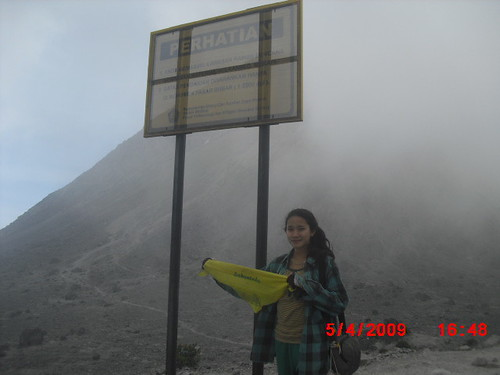 "Pengembaraan Sakuntala ank 26 Merbabu & Merapi 2014 • <a style=""font-size:0.8em;"" href=""http://www.flickr.com/photos/24767572@N00/27129538736/"" target=""_blank"">View on Flickr</a>"