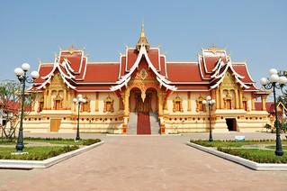 vientiane - laos 15