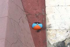 Intra Larue 722 (intra.larue) Tags: street urban art portugal breast arte lisboa pit urbana urbano teta sein moulding lisbonne urbain pecho peito intra formen seno brust moulage tton