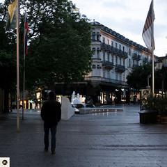 03bb2016 (photo & life) Tags: street square streetphotography casino squareformat badenbaden allemagne fujinon jfl x100 23mm squarephotography fujifilmfinepixx100 humanistphotography lecasinokurhaus