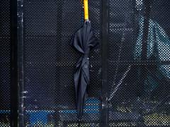 Rush 2016 (julien `) Tags: music festival umbrella rocks free rouen rush gigs normandie concerts musique parapluie gratuit le106 presquilerollet rouenmtropolenormandie rushfestival rush2016 jbrkmr:p=1912