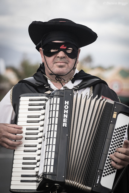 The World's most recently posted photos of accordion and