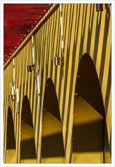 Got Stripes (amanessinger) Tags: architecture austria krnten carinthia villach manessingercom
