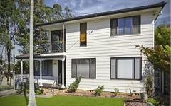 46 Springall Avenue, Wyongah NSW