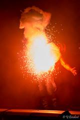 Rammstein @ Hellfest 2016-9 (yann.bredent) Tags: festival metal rock music musique live show stage lights fireworks 2016 hellfest hellfest2016 artiste concert rammstein band artist