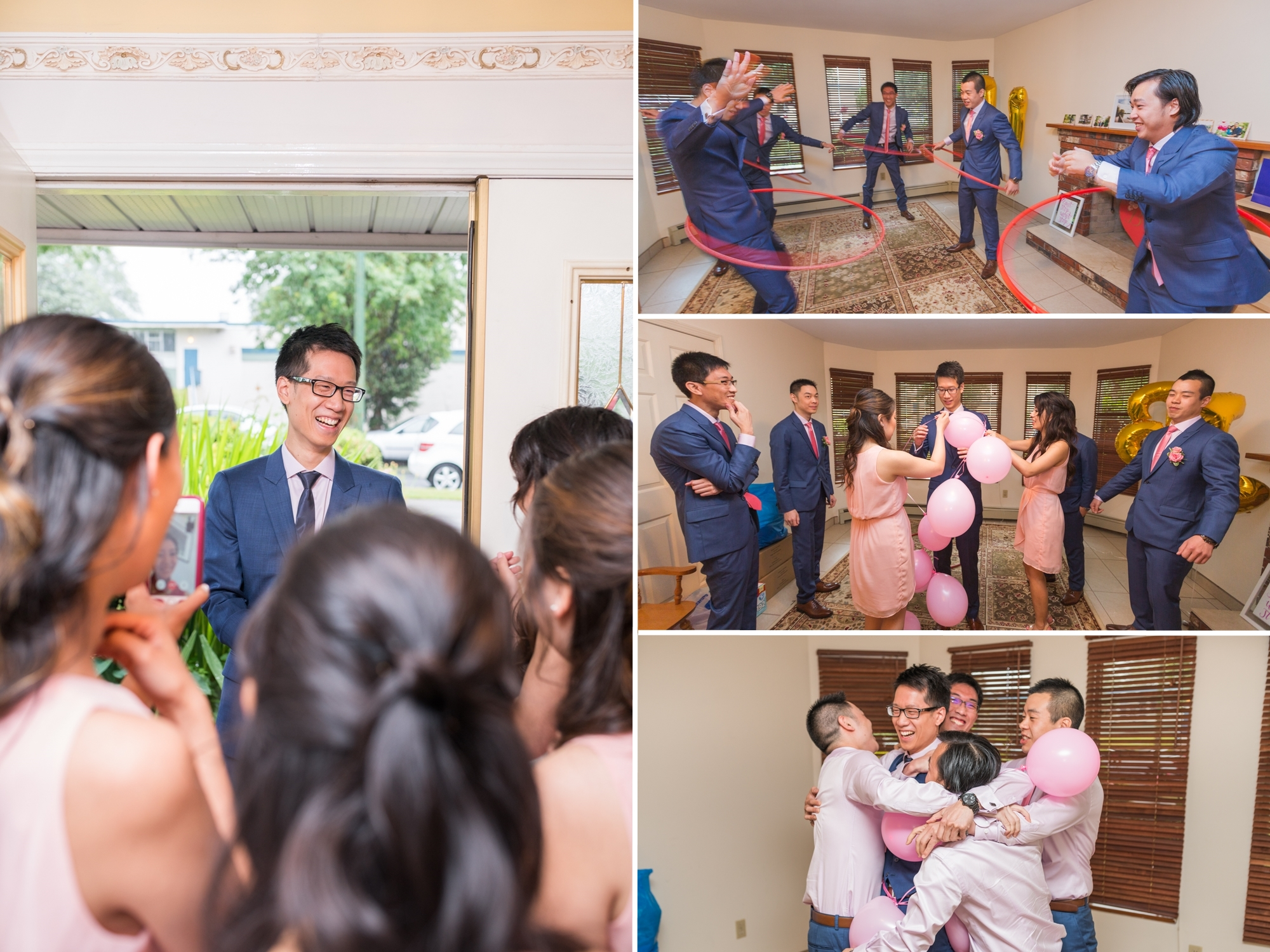 2016May28-Bianca&Jon-wedding-HL-SD-0024