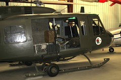 """Bell UH-1H """"Iroquois"""" """"Huey"""" 67-17426 (2wiice) Tags: bell huey iroquois uh1 bellhuey uh1h belluh1 uh1iroquois belluh1iroquois belliroquois 6717426"""