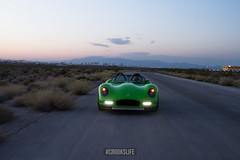 Lucra Cars #CrooksLife (Crooks Life) Tags: vegas photographer sincity lucra lc470 lucracars lucralc470 crookslife bighp