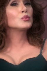 Free** Kisses! (marie duval) Tags: time offer limited tgtgirl