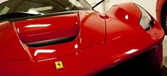 Ferrari LaFerrari (Kyle.Korth) Tags: red super lin hybrid luxury supercar fca v12 hypercars