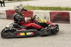 Kartrennen II (martinwink62) Tags: kartrennen kart rennen racing race 24stunden outdoor sport motorsport ingolstadt bavaria germany