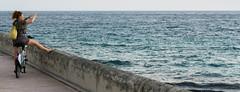 Marseille (monsieur ours) Tags: marseille france sea mer corniche