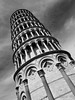 The Leaning Tower of Pisa (David_Mc.) Tags: torre pisa inclinada