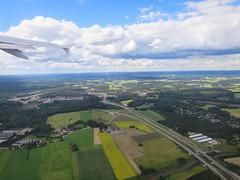 IMG_8279 (NIKKI BRITTAIN) Tags: city travel finland photography helsinki wanderlust moomin rtw foodie roundtheworld