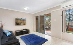 16/49 Baird Avenue, Matraville NSW