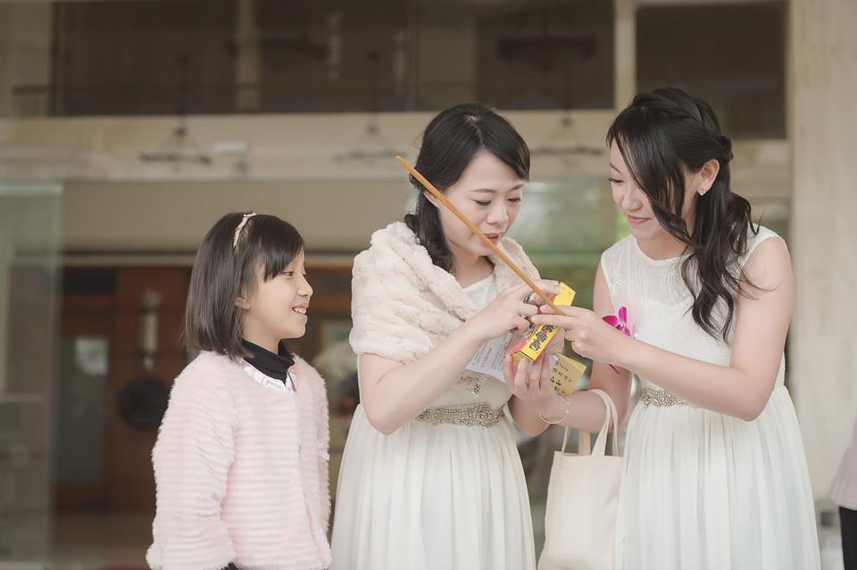 婚禮攝影-台南台南商務會館戶外婚禮-0003