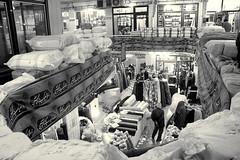 Tehran Bazar, بازار تهران (Parisa Yazdanjoo) Tags: tehranbazar بازارتهران