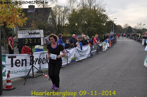 Haarlerbergloop_09_11_2014_0520